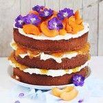 Sexy Rührkuchen- Rezept  jetzt auf dem #törtchenzeit Blog #rührkuchen#kannauchsexysein#findstenicht#klassiker#sosogut#leckerschmecker#mita...