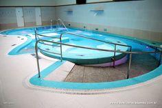 piscina-balneario-caxambu-mg-20