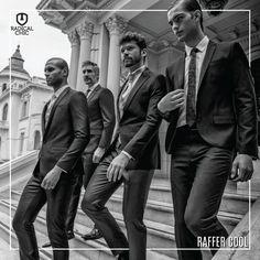 A Moda Masculina é composta por Detalhes e a nova coleção da Raffer Cool está sensacional. Transitando entre tradição e modernidade com detalhes e acabamentos exuberantes com a qualidade Raffer que você já conhece. #Raffer #TernosRaffer #ModaMasculina #RadicalChic #Terno #RafferCool #Homem #ModaParaMacho