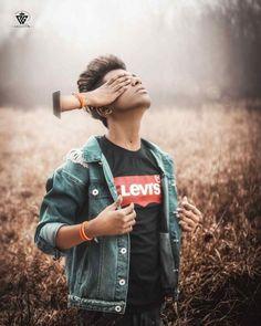 Viral Editing of April 2019 - Tutorial Photoshop cc Boy Photography Poses, Photo Poses, Punjabi Boys, Joker Hd Wallpaper, Studio Background Images, Picsart Background, Boy Photos, Creative Photos, Beautiful Sky