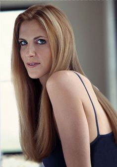 """Ann Coulter:  """"Secretary of Defense Donald Rumsfeld said any assumption that the US would not use force against North Korea would be a mistake. Such bellicosity frightens liberals. The left's reaction to nutty despots is: he might hit me, so I'll be nice. Rumsfeld's idea is: He'll hit me? Maybe I'll hit him. The beauty of that approach cannot be denied."""""""