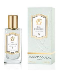 annick-goutal-colognes-eau-dhadrien-50-01
