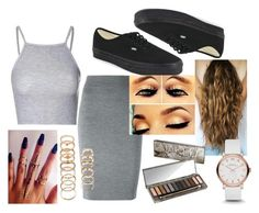 """""""Untitled #52"""" by fxshion-idol on Polyvore Witch Outfit, Idol, Polyvore, Outfits, Image, Fashion, Moda, Suits, Fashion Styles"""