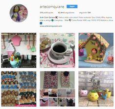 _Let's Make a Blythe Corset! Diy Hair Bows, Diy Bow, Diy Ribbon, Ribbon Crafts, Flower Crafts, Felt Crafts, Diy And Crafts, Felt Animal Patterns, Stuffed Animal Patterns
