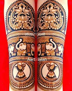 Arabic Bridal Mehndi Designs, Wedding Henna Designs, Rose Mehndi Designs, Engagement Mehndi Designs, Full Hand Mehndi Designs, Mehndi Designs 2018, Henna Art Designs, Modern Mehndi Designs, Mehndi Designs For Girls