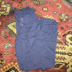 NWT Zara pajama pants Very comfy soft fabric. Has front and back pockets. Zara Intimates & Sleepwear Pajamas