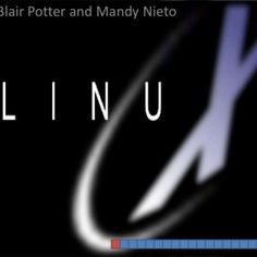 By Blair Potter and Mandy Nieto   LinusTorvalds   History of Linux  4.  5.  6.  7.  8. Who uses Linux?  9. Design  10. Mac vs. Linux  1 Mac vs Linux (. http://slidehot.com/resources/blairandmandyspowerpoint.58553/