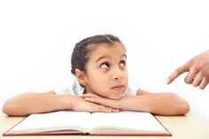 El síndrome del niño zarandeado - Familia Sana