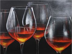 Wine Glasses   New Releases   Wall Decor   Pictures   Framed Art   Canvas   Blockmount   Prints