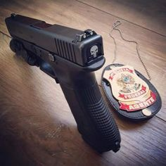 Tactical Equipment, Military Guns, Weapons Guns, Special Forces, Airsoft, Firearms, Hand Guns, Police, Esquire