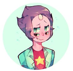 All Movies, Cartoon Movies, Pearl Steven, Rainbow Quartz, Steven Universe, Cartoon Network, Cute Art, Character Design, Anime