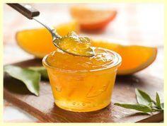 Мармелад из цитрусовых - победитель конкурса... 1,4 кг апельсинов 4 крупных лимона 2,8 кг сахара