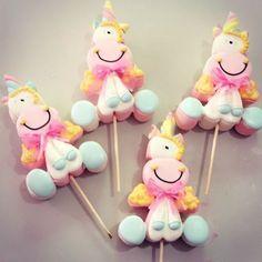#paralosniños #diadelniño #unicornio #bombon  #galletasdelizciosas  #bombones #bombondecorado