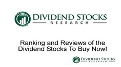 Want to find some good high yield stocks?  Tired of hearing about the usual suspects?  We've pulled out our shovel, and here's what we've dug up.