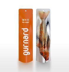 http://lovelypackage.com/wp-content/uploads/2012/08/lovely-package-fresh-fish-pack-1.jpg