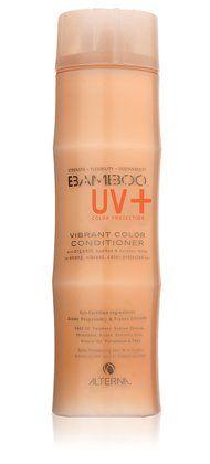 Alterna UV  Color Vibrant Color Conditioner