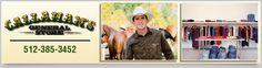 Callahans General Store - 501 Bastrop Hwy Austin, TX 78741