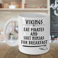 Gotta get this bc I'm part viking