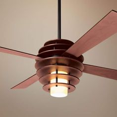 10 Ceiling Fans Ideas Ceiling Fan Ceiling Ceiling Fan With Remote