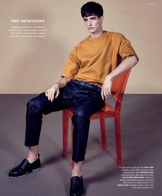 ian-sharp-essential-homme-editorial-001.jpg (760×920)