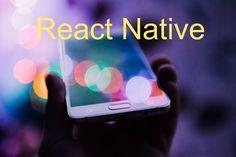 Grazie a questa guida imparerai come creare un' app Android e iOS da zero con React Native. Darò per scontato che conosci JavaScript e che conosci almeno le basi di ReactJS di cui ho scritto un'intera guida a questo indirizzo. Questo articolo rappresenta l'indice della guida e contiene il link a tutti gli articoli c...