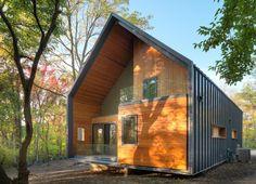 the_matchbox_house_bureau_architecture_ILikeArch_01