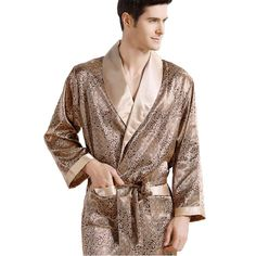 2016 brand sleep lounge women sleepwear cotton nightgowns sexy