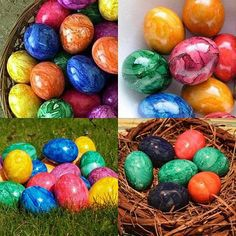 About Easter, Topiary, Holidays And Events, Happy Easter, Easter Eggs, Food And Drink, Origami, Crafts, Handmade