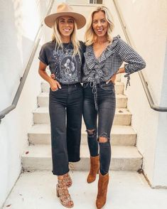 Summer Fashion Tips .Summer Fashion Tips Spring Summer Fashion, Autumn Winter Fashion, Spring Outfits, Trendy Outfits, Cute Outfits, Hipster Fall Outfits, Fashion Night, Boho Fashion, Fashion Outfits