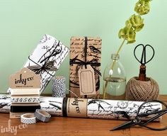 The Vintage Collection - Letters from Paris