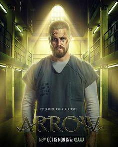 arrow season 4 torrent download 480p