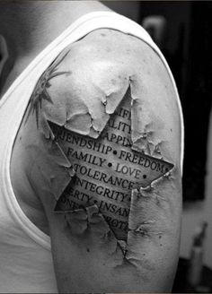 Motorcycle  Tattoos