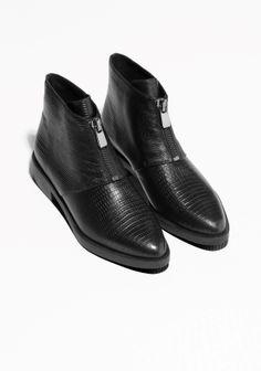 ShoesMan Footwear De PinterestMale Mejores Imágenes En 66 vN8wnm0