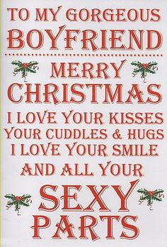 Merry Christmas Quotes For Boyfriend – Free Calendar & Template Merry Christmas Boyfriend, Merry Christmas My Love, Merry Christmas Quotes, Someone Special Quotes, Free Calendar Template, Quotes For Your Boyfriend, Love Your Smile, L Love You, Hug Me