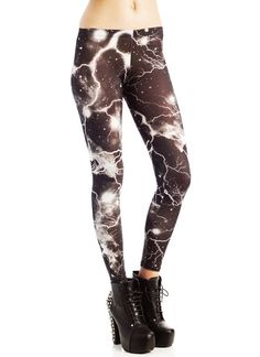 Check out LoveItSoMuch.com to discover unique products like Black High Waisted Galaxy Print Leggings for Girls - High Waisted Galaxy Print Leggings for Girls.