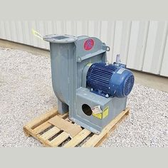 Cat no 5mp max rpm 2850 model gaemdpa 10 hp motor for 10 hp motor weight