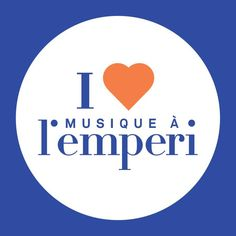 +INFO   http://festival-salon.fr/ #SalondeProvence #MusiqueEmperi #salondeprovence #Chateauemperi #Emperi