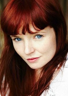 """Stef Dawson on being cast as Annie Cresta: """"I think it's going to be a wild ride"""" (via canberratimes.com.au) http://sulia.com/channel/the-hunger-games/f/18d03c1e-2a6b-4fb6-ac78-5e4fe10c92ff/?pinner=39289531"""