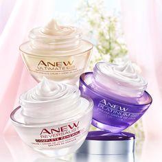 Perfume, Beauty Logo, Skin Cream, Erika, Bella, Creme, Store, Makeup, Avon Products