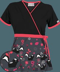 Looking for comfortable women's scrub tops you can afford? You can find all the latest and greatest ladies scrub tops at Uniform Advantage! Scrub Suit Design, Cute Scrubs, Uniform Advantage, Scrubs Uniform, Medical Uniforms, Scrub Tops, Work Fashion, Soul Mates, Diy Clothes