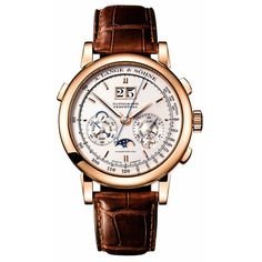 top 10 largest carnival watch tourbillon brands and get free