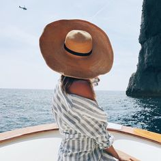 """""""Holiday dreaming  via @sincerelyjules"""" Photo taken by @amoreandsorvete on Instagram, pinned via the InstaPin iOS App! http://www.instapinapp.com (06/16/2015)"""