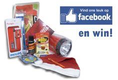 Waltox bedrijfspagina  Like ons op www.facebook.com/waltox  en win een kerstpakket.  Uitslag Dinsdag 25december. PLEASE REPIN White Out Tape, Mousse, Wine, Facebook, Products, Gadget