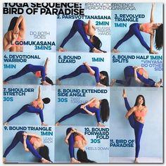 Best weight loss workout program photo 8
