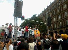 Ayotzinapa a 11 meses. represión y llamado a la unidad. http://www.radiozapote.org/ayotzinapa-a-11-meses-represion-y-llamado-a-la-unidad/… via @radiozapote