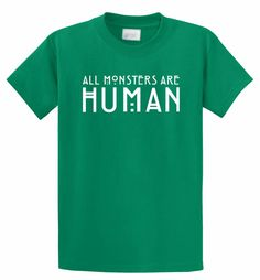 ce1489b4 Comical Shirt Men's College Funny Animal House University Shirt Mens Kelly  Green S, Size: Small