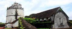 2 day trip in Goa #Goa