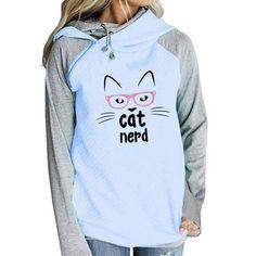 1d98df9c56a92 3170 Amazing Women Hoodies & Sweatshirts images in 2019