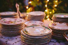 A Vintage Affair - Wedding Shop South Africa South African Weddings, Wedding Decorations, Table Decorations, Love And Marriage, Affair, Shabby Chic, Backyard, Romantic, Rustic