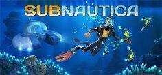 Subnautica , um jogo no qual você está em uma nave (Aurora)e cai em um planeta quase que totalmente coberto de água , com uma fauna e flora exótica. Seu objetivo é sobreviver, explorar e descobrir os mistérios de Subnáutica ! E um jogo indie, e ainda está em desenvolvimento, então há muito a ser descoberto !